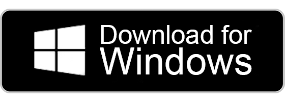 download streamlabs