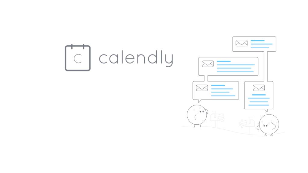 Calendly App
