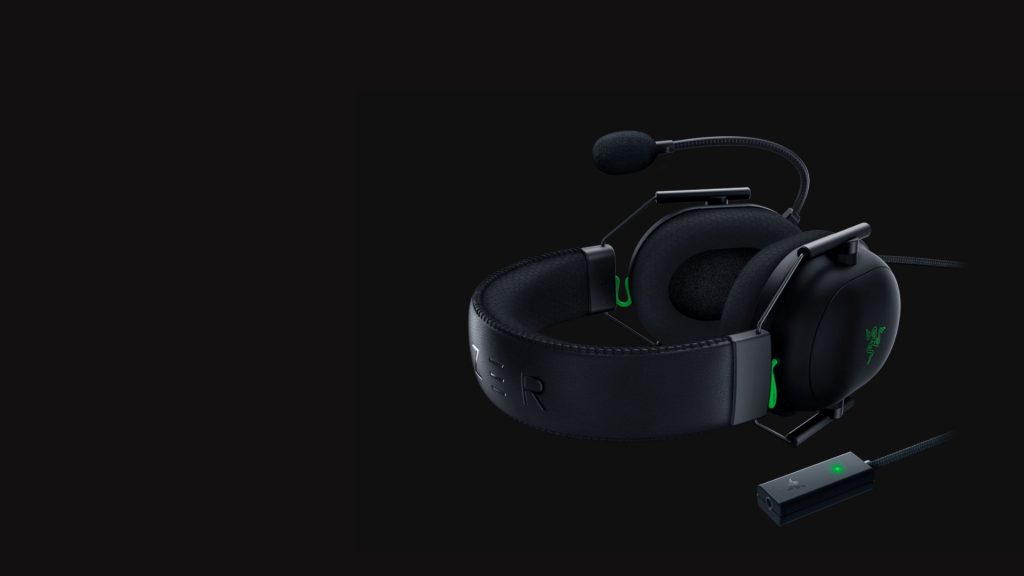best gaming headset 2021