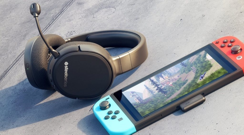 best budget gaming headset 2021